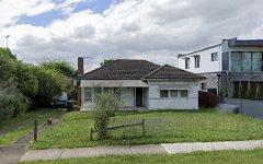 40 Carabeen Street, Cabramatta NSW