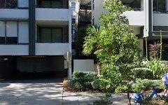 A104/810 Elizabeth Street, Waterloo NSW