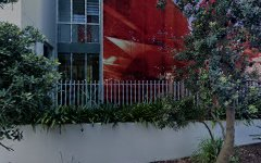8/1 Murray Street, Waterloo NSW