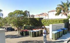 501/72 Henrietta Street, Waverley NSW