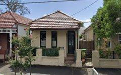 28 Juliett Street, Enmore NSW