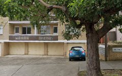 1/105 The Boulevard, Dulwich Hill NSW
