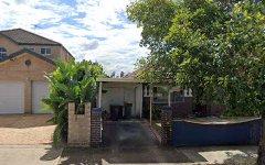 70 Rawson Road, Greenacre NSW