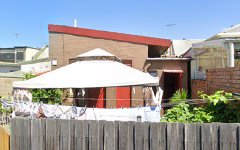 94 Edgeware Road, Enmore NSW