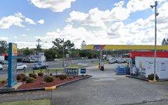 14B Crayford Cresent, Mount Pritchard NSW