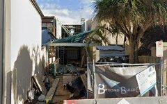 132 Belmont Street, Alexandria NSW 2015, Alexandria NSW