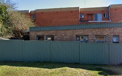 93 Avoca Street, Yagoona NSW
