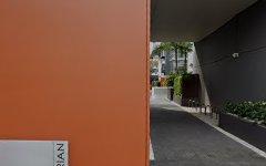 320/2-4 Powell Street East, Waterloo NSW