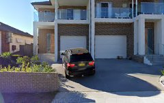 4A Arnold Avenue, Yagoona NSW