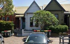 41 Juliett Street, Marrickville NSW