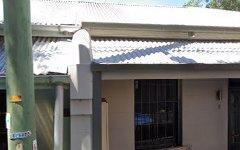 13 James Street, Enmore NSW
