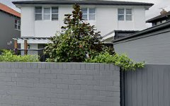 16 Earl Street, Randwick North NSW