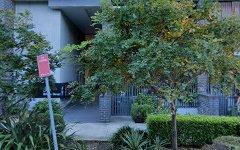 B810/70 Macdonald Street, Erskineville NSW