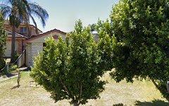 50 Seaeagle Crescent, Green Valley NSW