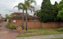 2/95 Hemphill Avenue, Mount Pritchard NSW