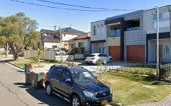 26 Worland Street, Yagoona NSW