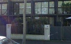 10/6 Wolseley Grove, Zetland NSW
