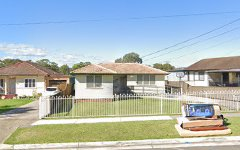 56 Green Valley Road, Busby NSW
