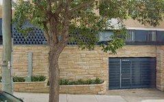 83/16 Boronia Street, Kensington NSW