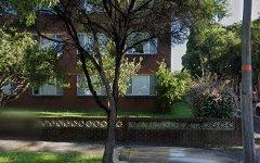 11/60 George Street, Marrickville NSW