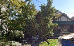 35 Salisbury Road, Kensington NSW
