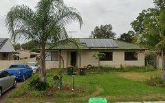 50 Bolinda Street, Busby NSW