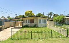 12 Barham Street, Heckenberg NSW