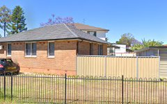 1 Calliope Place, Busby NSW