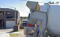 10 Edgar Street, Condell Park NSW