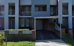 15 Thornton Avenue, Bass Hill NSW