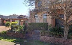 22A Lindeman Crescent, Green Valley NSW