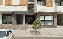 111/3 Ascot Street, Kensington NSW