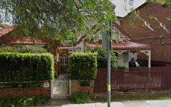 49 doncaster ave, Kensington NSW