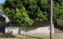 4/191 Wardell Road, Dulwich Hill NSW