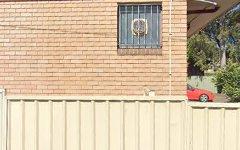 149 Highland Avenue, Yagoona NSW
