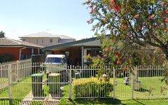 3 Lurnea Avenue, Georges Hall NSW
