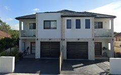 211 Wangee Road, Greenacre NSW