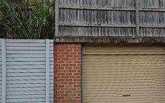 28 Queen Street, Beaconsfield NSW