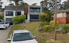 14 Lentara Court, Georges Hall NSW