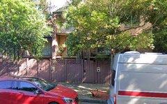 13/32 Queen Street, Beaconsfield NSW