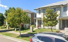 13 Treacy Avenue, Middleton Grange NSW