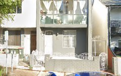 54 Garners Avenue, Marrickville NSW