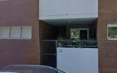 1/60-68 Hutchinson Street, St Peters NSW