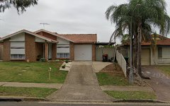 195A South Liverpool Rd, Green Valley NSW