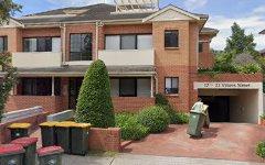 1/17-21 Villiers Street, Kensington NSW