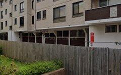 U/32-38 Dutruc Street, Randwick NSW