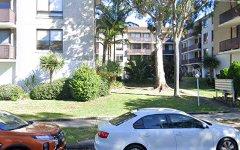 2/32-38 Dutruc Street, Randwick NSW
