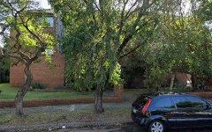 3/16 Gould Street, Campsie NSW