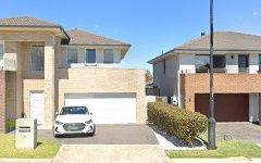 4 Hemsworth Avenue, Middleton Grange NSW