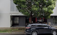 705/6 Rothschild Avenue, Rosebery NSW